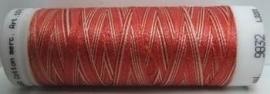 Mettler Silk-Finish Multi 100meter 9832