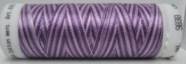 Mettler Silk-Finish Multi 100meter 9838