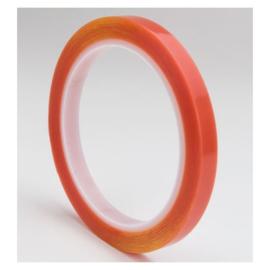 sticky tape  9 mm  10 meter