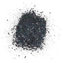 Creative Expressions • Cosmic Shimmer glitterbitz midnight sparkle