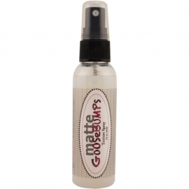 Goosebump Texture spray