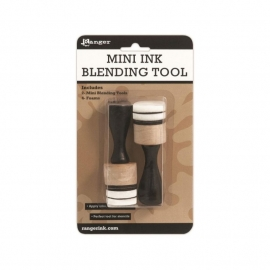 "Mini Ink Blending Tool 1"" Round IBT40965"