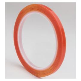 sticky tape  6mm  10 meter