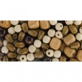 bead basics  34733002