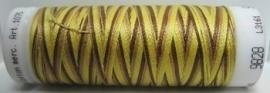 Mettler Silk-Finish Multi 100meter 9828
