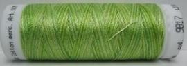 Silk-Finish Multi 100meter