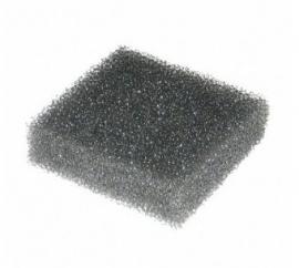 IndigoBlu Scoochy Foam (50mm x 50mm x 15mm)