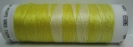 Mettler Silk-Finish Multi 100meter 9859