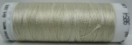 Mettler Silk-Finish Multi 100meter 9854