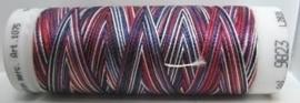 Mettler Silk-Finish Multi 100meter 9823