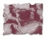 Distress mini inkt kussen - Aged mahogany