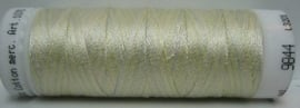 Mettler Silk-Finish Multi 100meter 9844