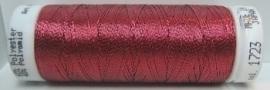 Mettler Metallic 100meter 1723