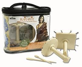 Knit- Wit 43802