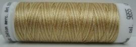 Mettler Silk-Finish Multi 100meter 9855