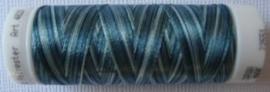 Mettler Poly Sheen Multi 200m 9928