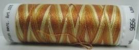 Mettler Silk-Finish Multi 100meter 9856