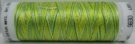 Mettler Silk-Finish Multi 100meter 9830