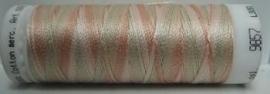 Mettler Silk-Finish Multi 100meter 9857
