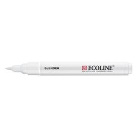 ecoline brushpen blender 11509020