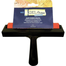 "Gel Press 6"" Economy Brayer 10820-6"