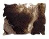 Distress mini inkt kussen - Walnut stain