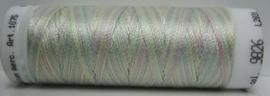 Mettler Silk-Finish Multi 100meter 8926