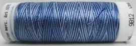 Mettler Silk-Finish Multi 100meter 9812