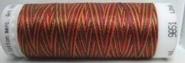 Mettler Silk-Finish Multi 100meter 9851