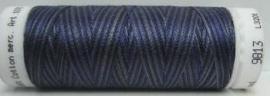 Mettler Silk-Finish Multi 100meter 9813