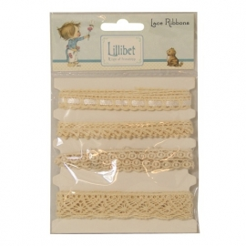 Lillibet collection