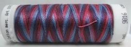 Mettler Silk-Finish Multi 100meter 9816
