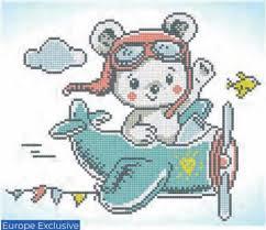 Aero Bear DD5.030