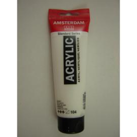 Amsterdam Acryl Verf