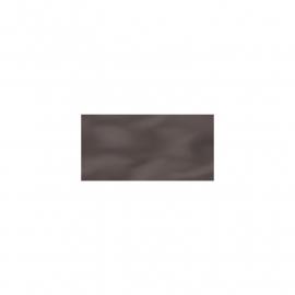 Americana Gloss Enamels Frost Writer 3D 59ml