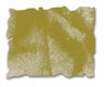 Distress mini inkt kussen - Crushed olive