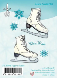 clearstamps figure skates 55.3998