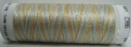 Mettler Silk-Finish Multi 100meter 9862
