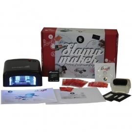 Imagepac Stampmaker Kit