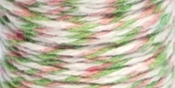 Twisted Twine 4 Ply 9,1meter Girl