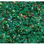 stickles holly 18ml