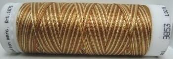 Mettler Silk-Finish Multi 100meter 9853
