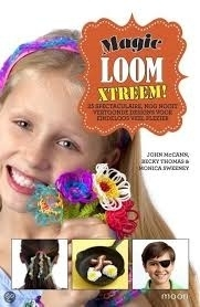 magic loom xtreem!  AANBIEDING!!!!!!