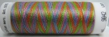 Mettler Silk-Finish Multi 100meter 9842