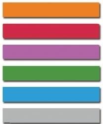 nieuw Colorbox Queue Pool Party
