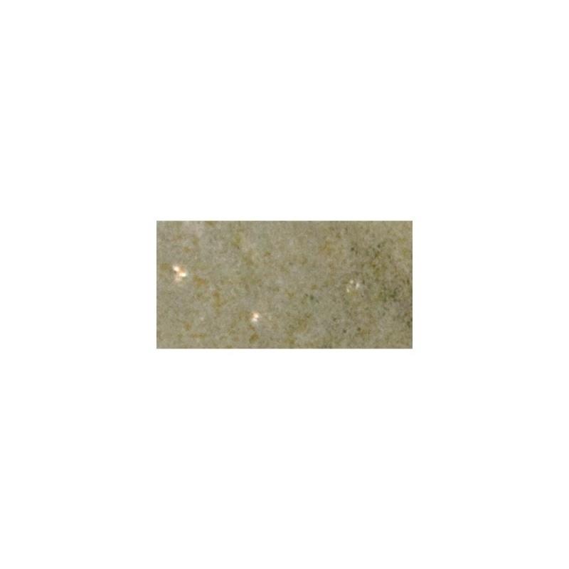 Stampendous Aged Embossing Enamel frantage silver