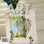 Art Specially #12