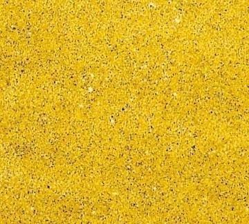 Embossing poeder mustard seed TIM HOLTZ / 31 GR [180005/4124]