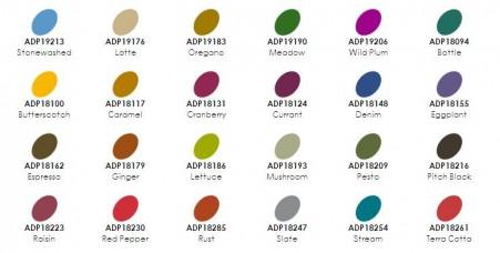 adirondackmarkerskleurenkaart.jpg