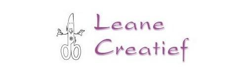 Leane Creatief artikelen
